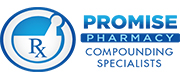 Promise Pharmacy Blog